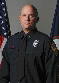 James E. Dunford
